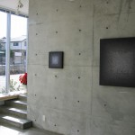 I_gallery03