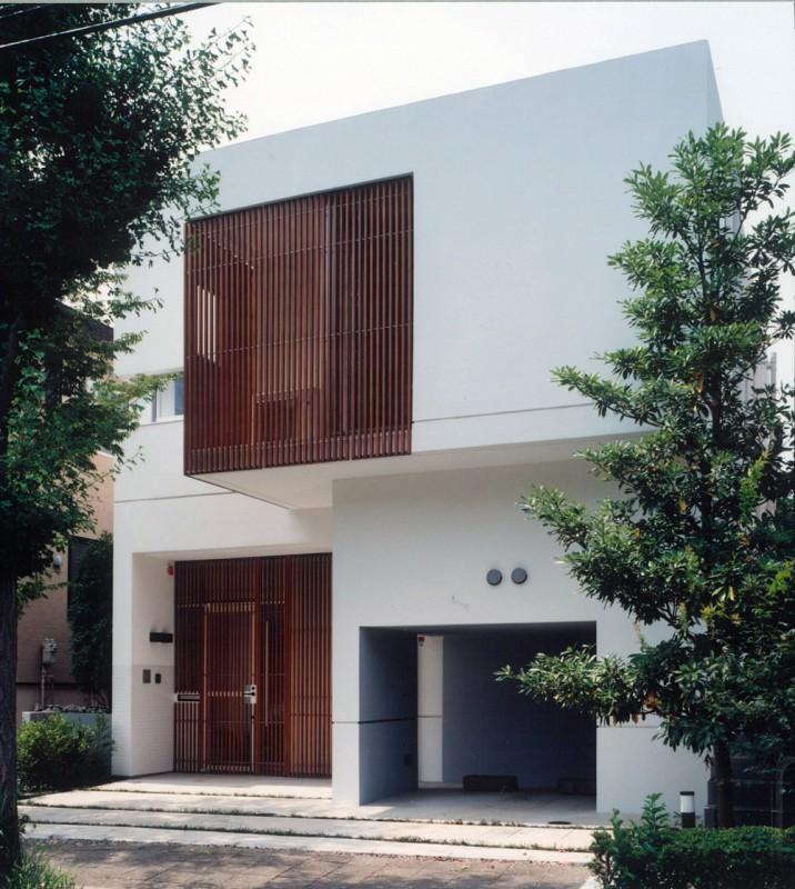 M_house01
