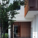 M_house02