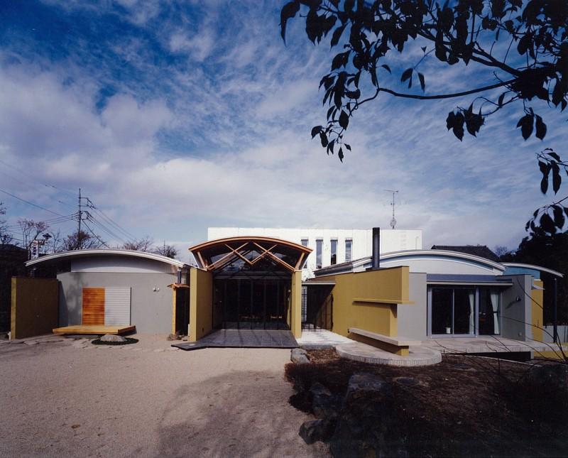 Villa-Noctua01